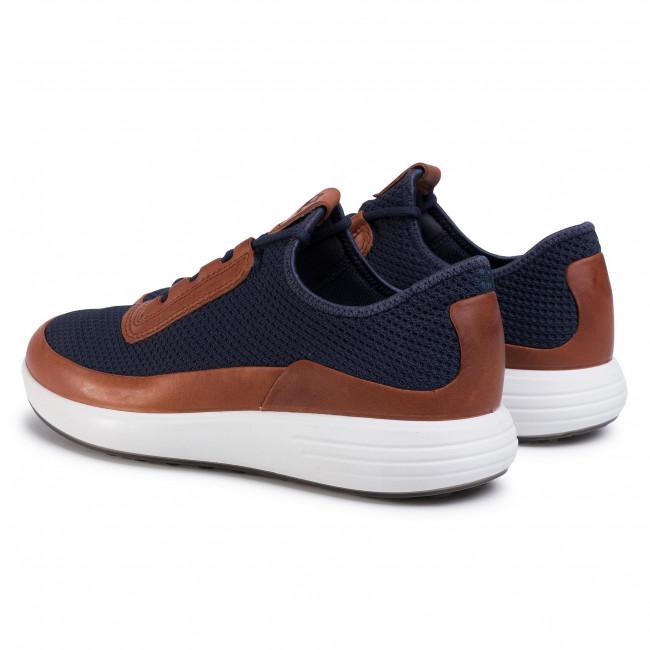 Sneaker SOFT 7 RUNNER