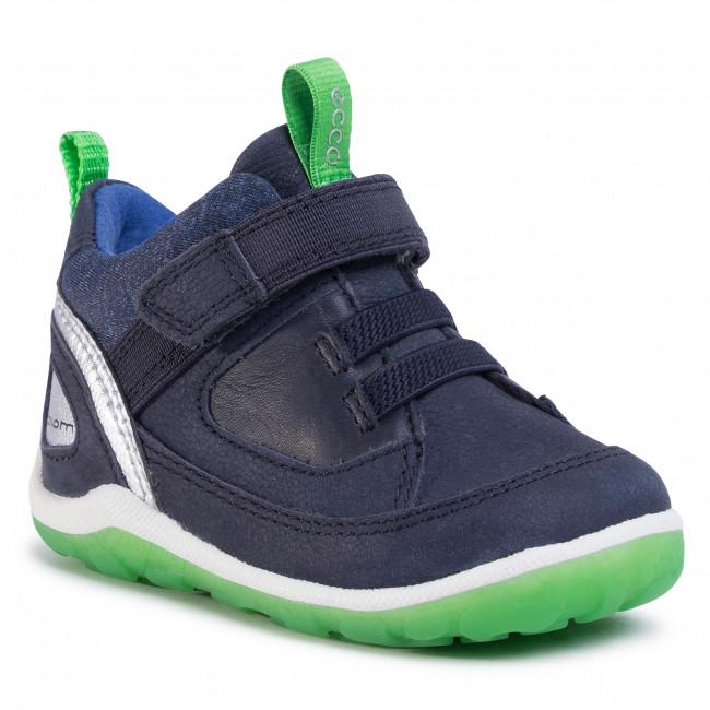 Sneakers ECCO - Biom Mini Shoe