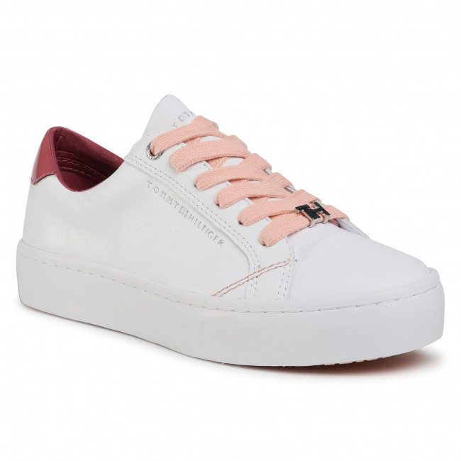Trainers TOMMY HILFIGER - Casual Tommy