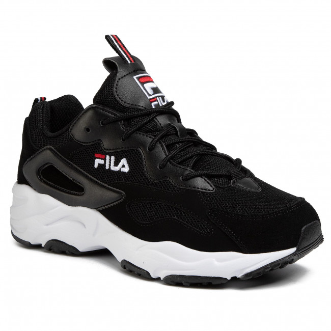 Sneakers FILA - Ray Tracer 1010923.25Y