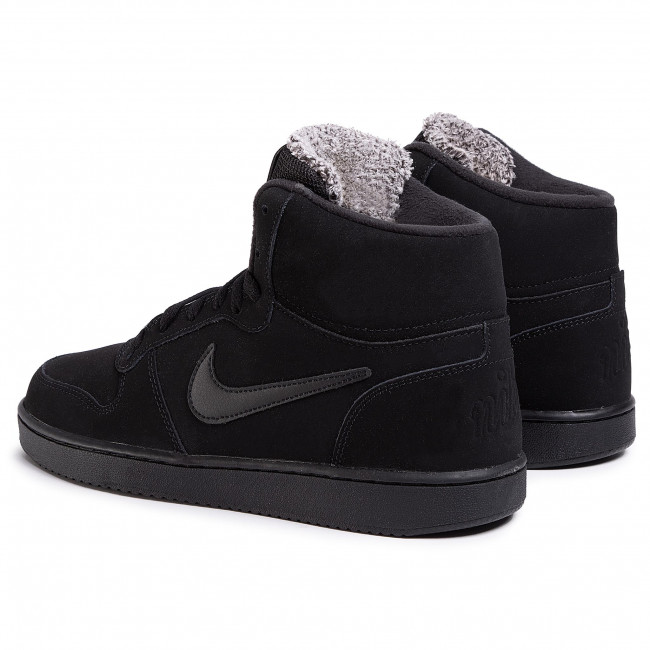 Shoes NIKE - Ebernon Mid Se AQ8125 003