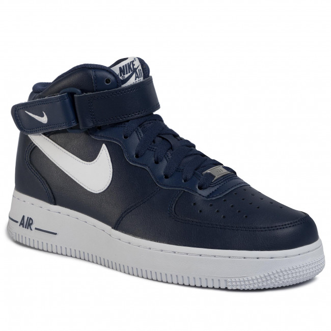Air Force 1 Mid 07 Sneaker Herren