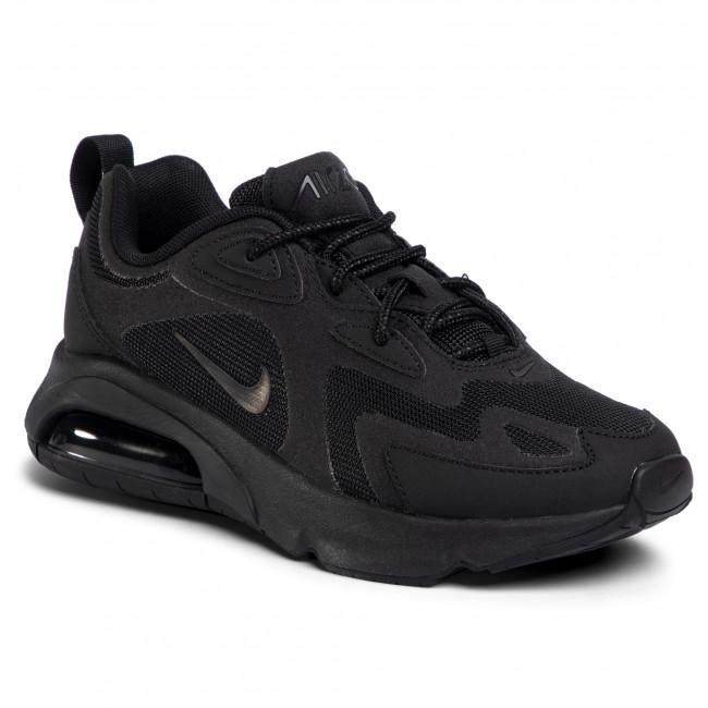 Shoes NIKE - Air Max 200 AT6175 003