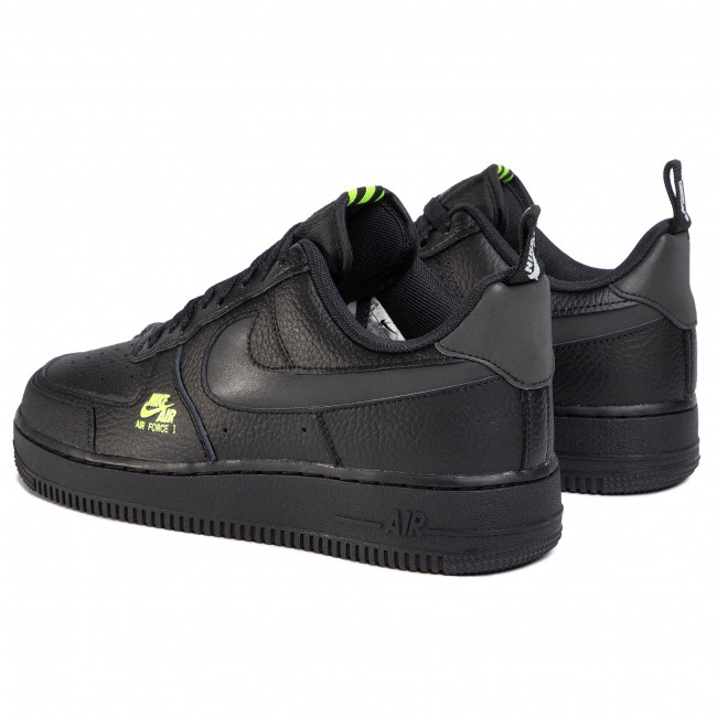 Shoes NIKE - Air Force 1 LV8 Utility