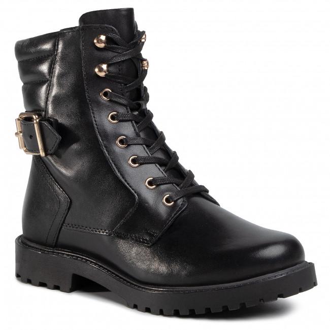 Hiking Boots QUAZI - QZ-22-05-000810 101