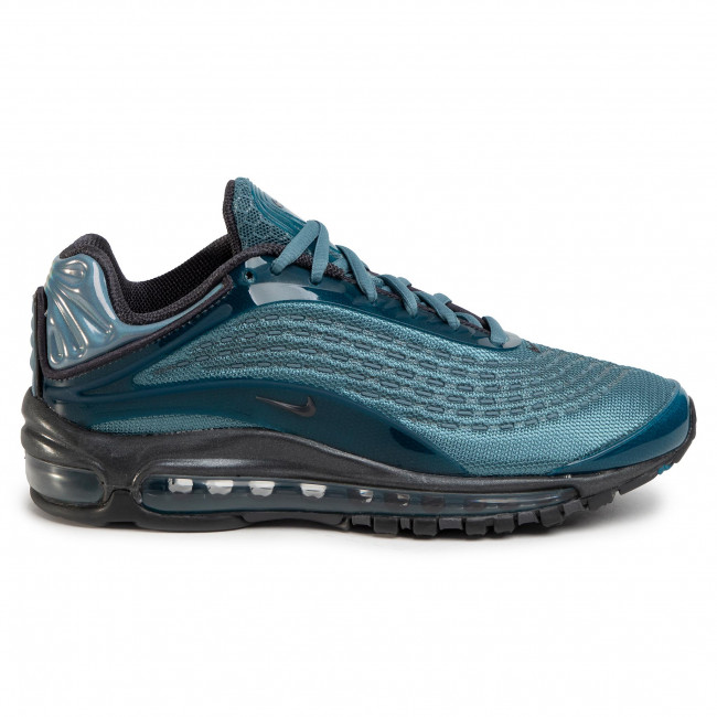 Nike Air Max Deluxe (Teal)
