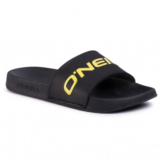 Slides O'NEILL - 0A4978  Black Out 9010