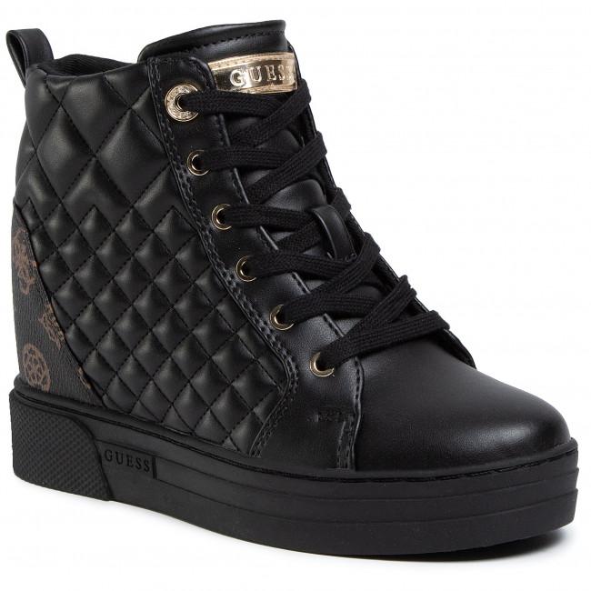 Sneakers GUESS - FL7FAE FAL12 BROCR