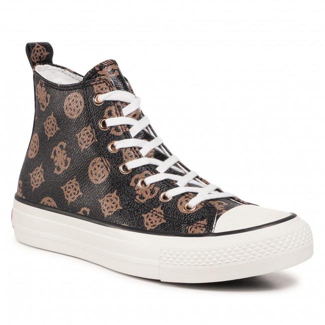 Sneakers GUESS - FL7NIA FAL12 BROCR