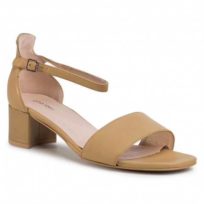 Sandals GINO ROSSI - Aya DNI800-Y02-9S00-0600-S 17