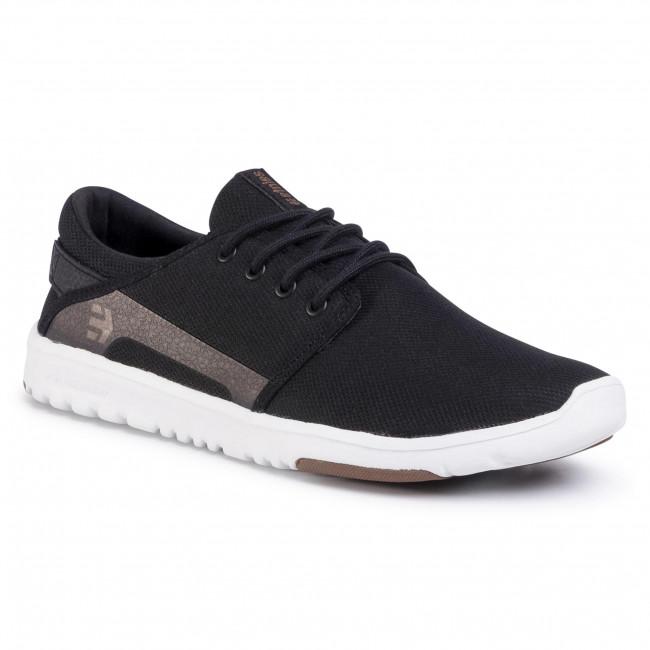Sneakers ETNIES - Scout 4101000419