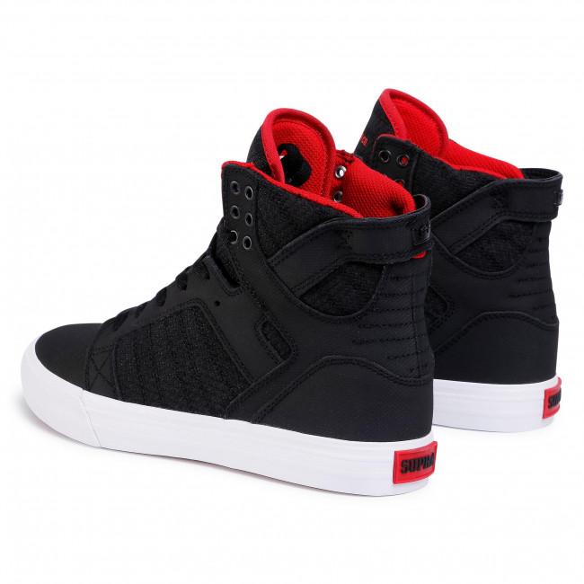Sneakers SUPRA - Skytop 08174-030-M