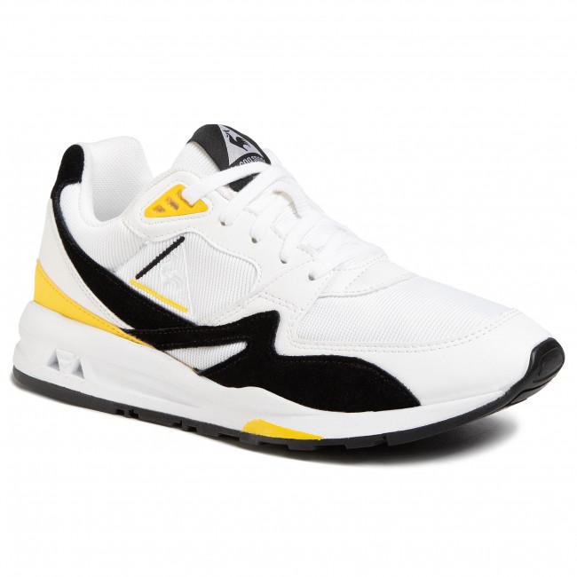 Sneakers LE COQ SPORTIF - Lcs R800 Sport 1910599  Optical White/Black