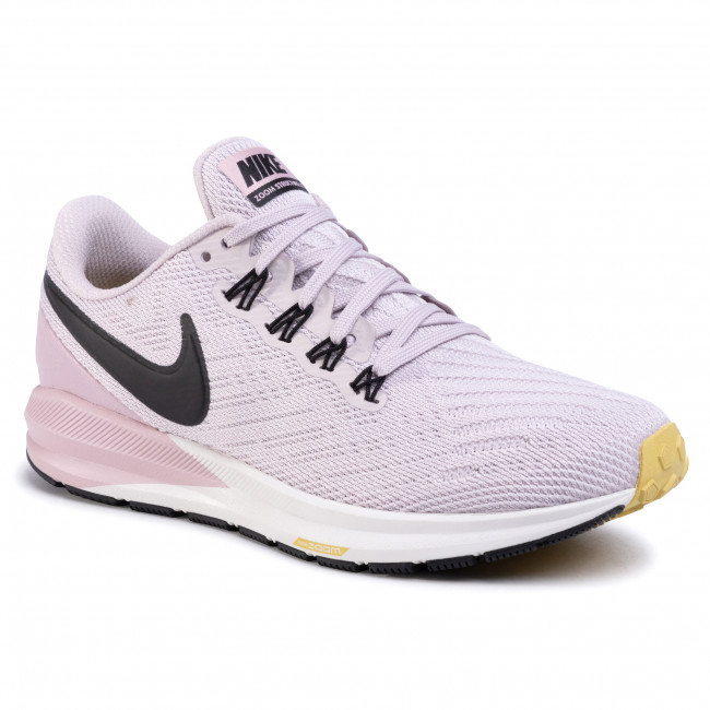 Shoes NIKE - Air Zoom Structure 22