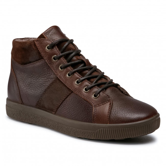 Boots SERGIO BARDI - SB-63-10-000739 605