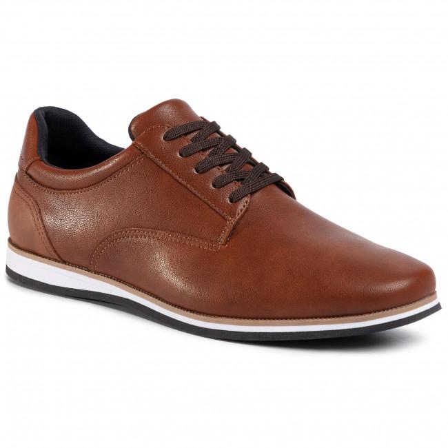 Shoes ALDO - Toppole 62016139 230