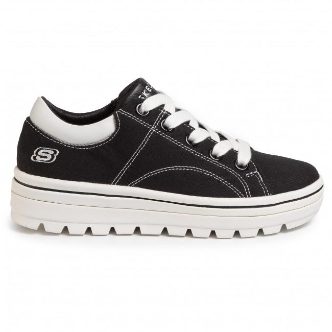 Sneakers SKECHERS - Street Cleat 74100