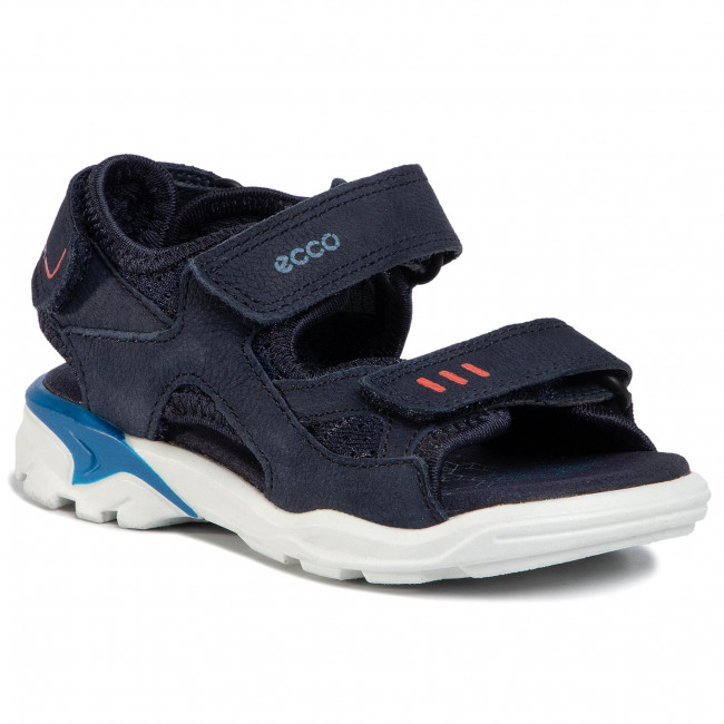 Sandals ECCO - Biom Raft 70067202303 Night Sky