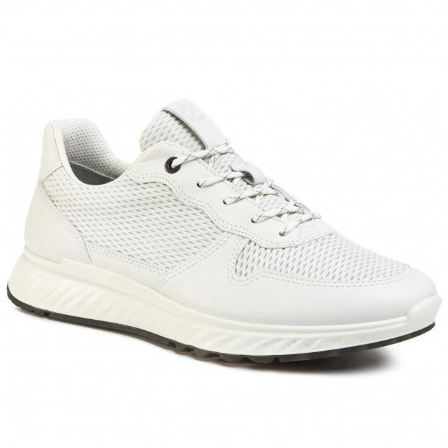 Sneakers ECCO - St. 1 M 83619701007 White