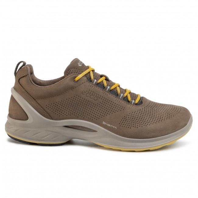 Sneakers ECCO Biom Fjuel M 83753411543 Tarmac