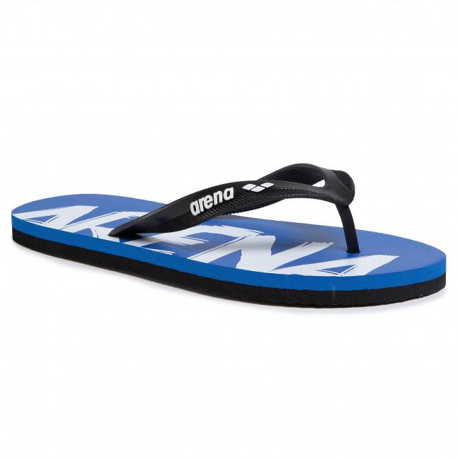 Slides ARENA - Flip Flop Polybag 002309 203 Royal