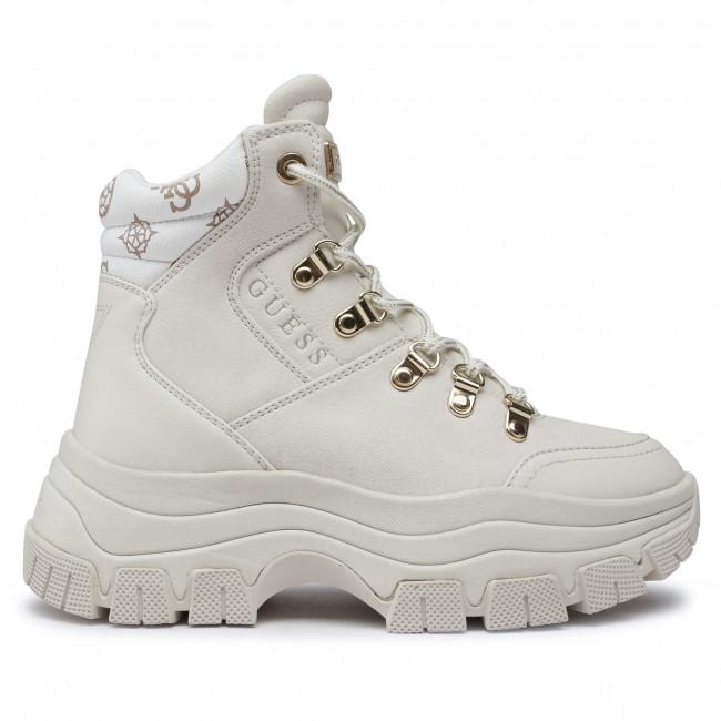 Ankle boots GUESS - Bevv FL8BEV FAL12