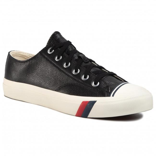 Sneakers PRO-KEDS - Royal Lo Lea