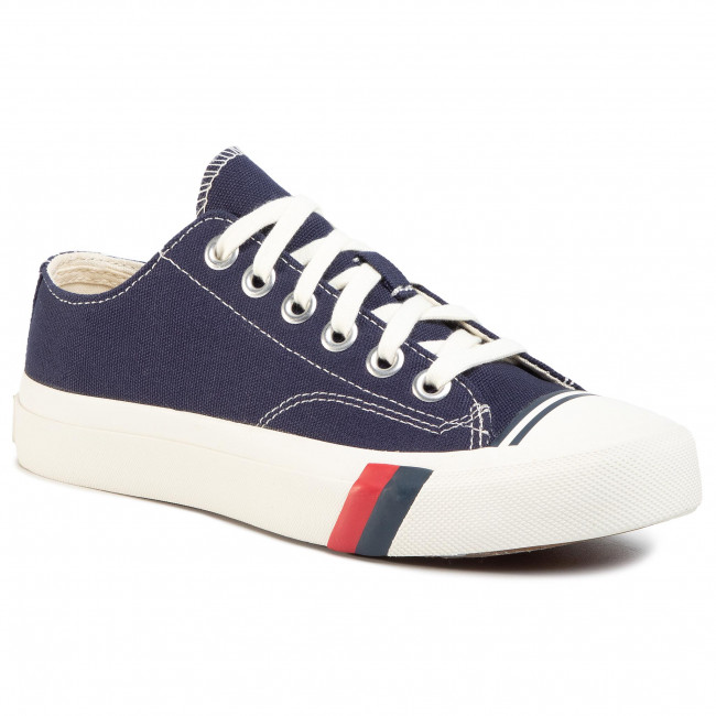 Sneakers PRO-KEDS - Royal Lo PK54467