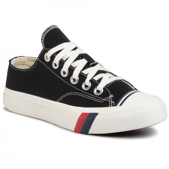 Sneakers PRO-KEDS - Royal Lo PK54468