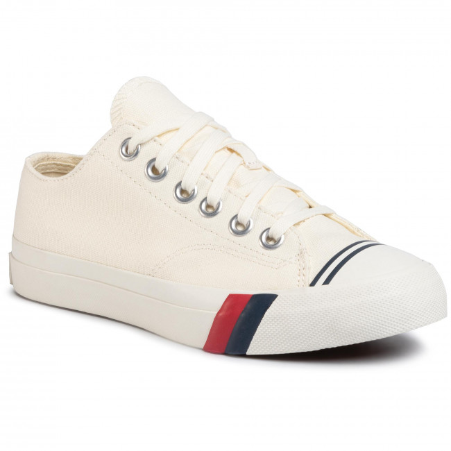 Sneakers PRO-KEDS - Royal Lo PK54469