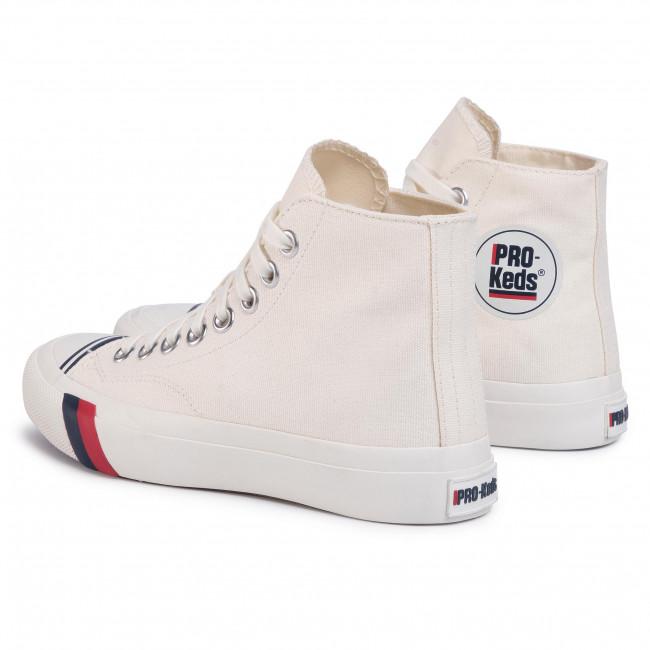 Sneakers PRO-KEDS - Royal Hi PK54477