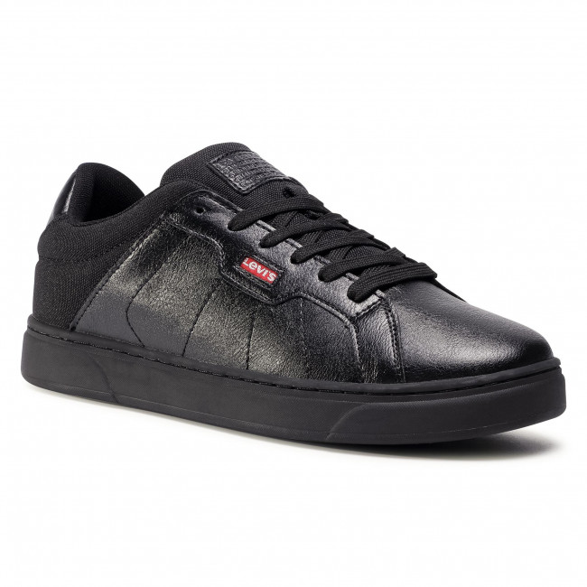 Trainers LEVI'S® - 232328-596-60 Brilliant Black