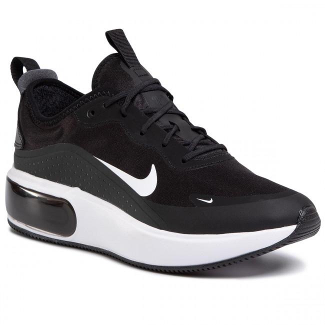 Shoes NIKE - Air Max Dia CI3898 001