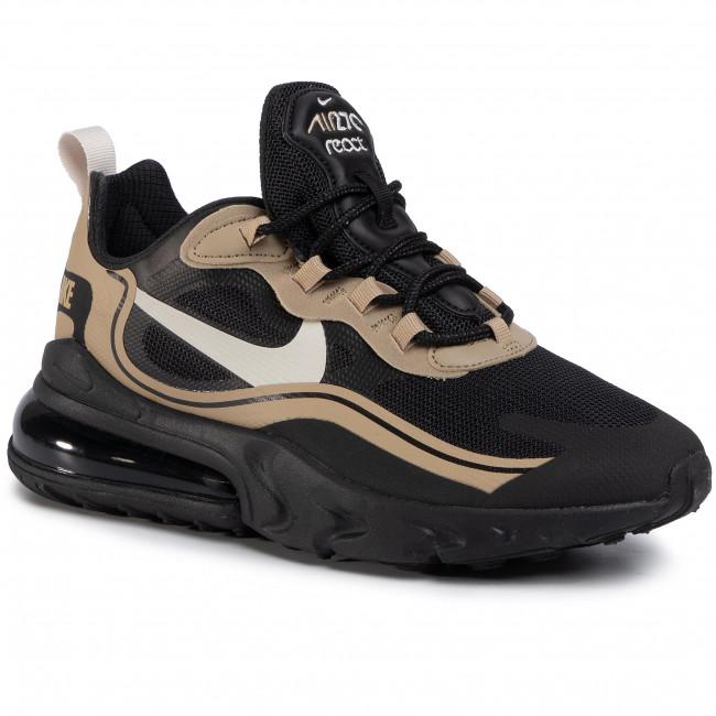 Footwear NIKE - Air Max 270 React