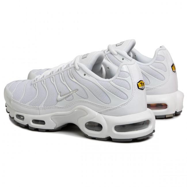Shoes NIKE - Air Max Plus 604133 139