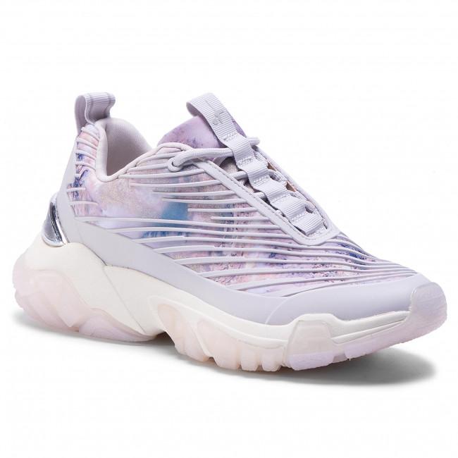 Sneakers TAMARIS - 1-23733-25 Stone Comb 250