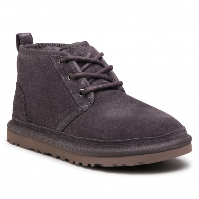 Ankle boots UGG - W Neumel 1094269 Nht