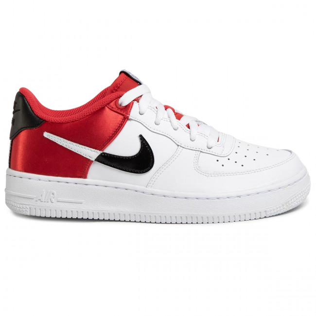 Shoes NIKE - Air Force 1 Lv8 1 (Gs