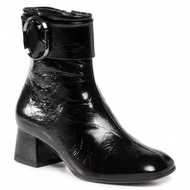 Ankle boots HÖGL - 0-104711 Black 0100