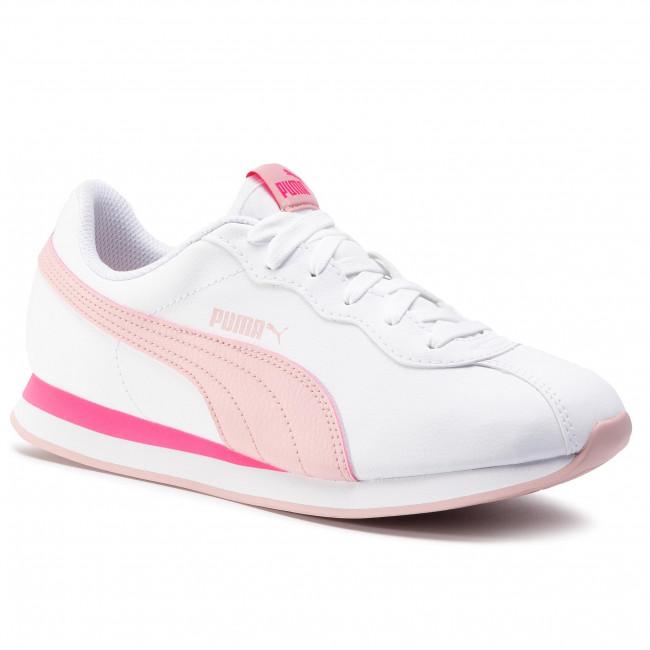 Sneakers PUMA - Turin II 366962 20 Puma