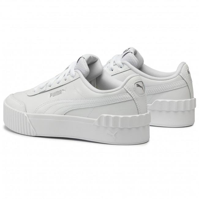 Sneakers PUMA - Carina Llft Tw 374740