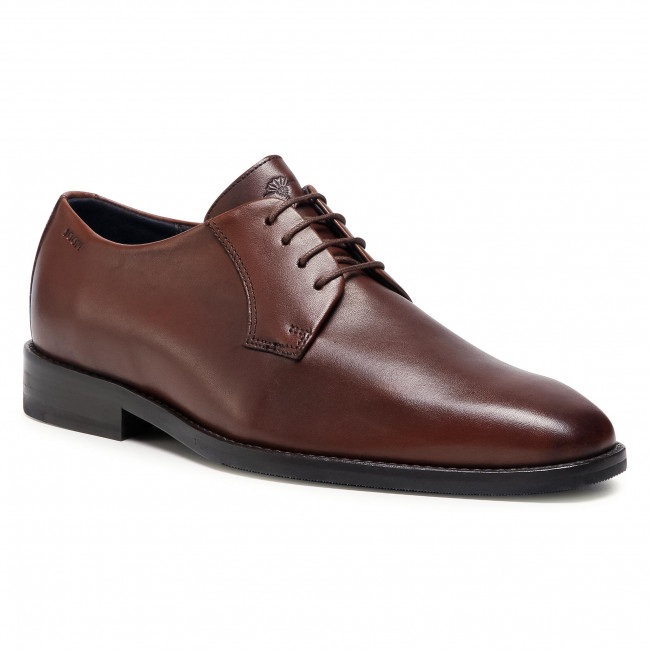 Shoes JOOP! - Pero 4140005308  Brown 700