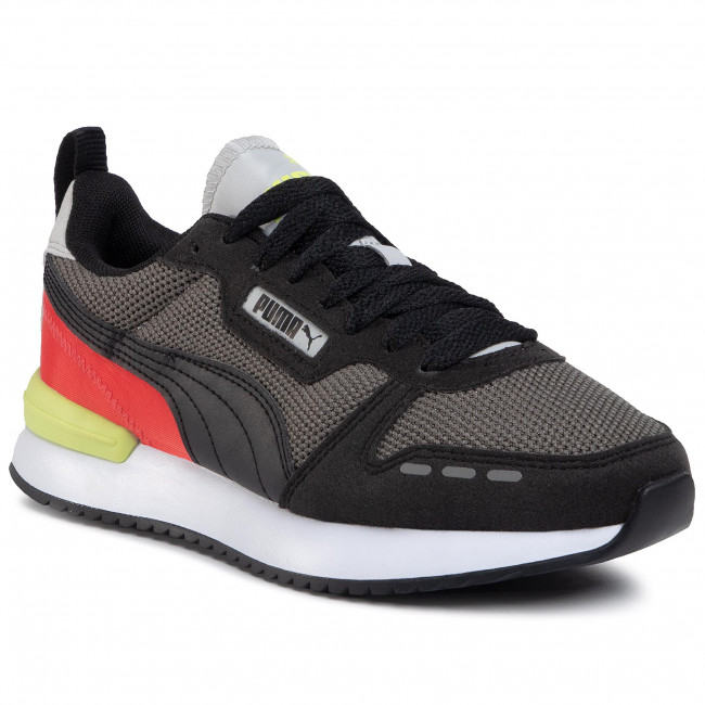 Sneakers PUMA - R78 Jr 373616 07 Ultra