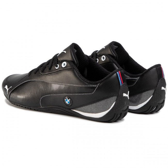 Sneakers PUMA - Drift Cat 5 Bmw Nm
