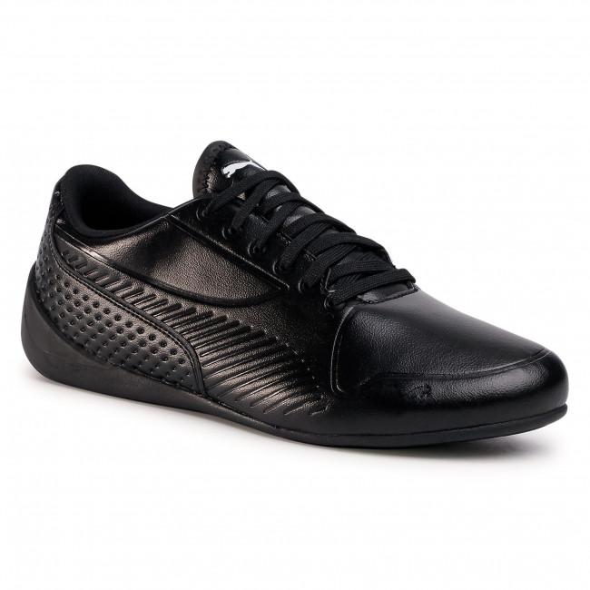 Sneakers PUMA - Drift Cat 7S Ultra 339862 01 Puma Black/Puma Black