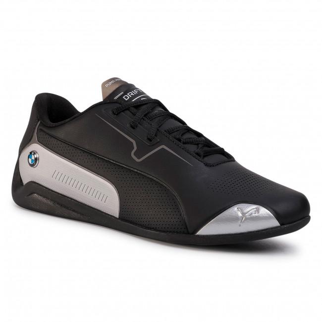 Shoes PUMA - BMW MMS Drift Cat 8 339934