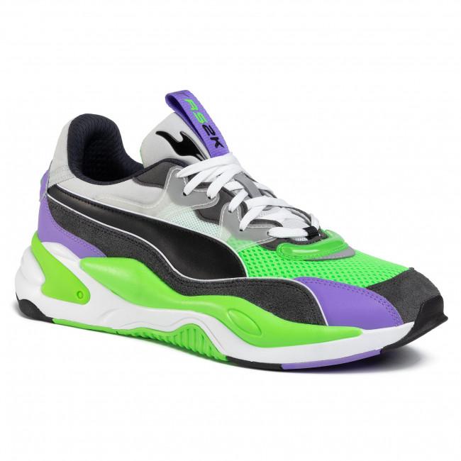Sneakers PUMA - Rs-2k Internet Exploring 373309 02 Dark Shadow ...