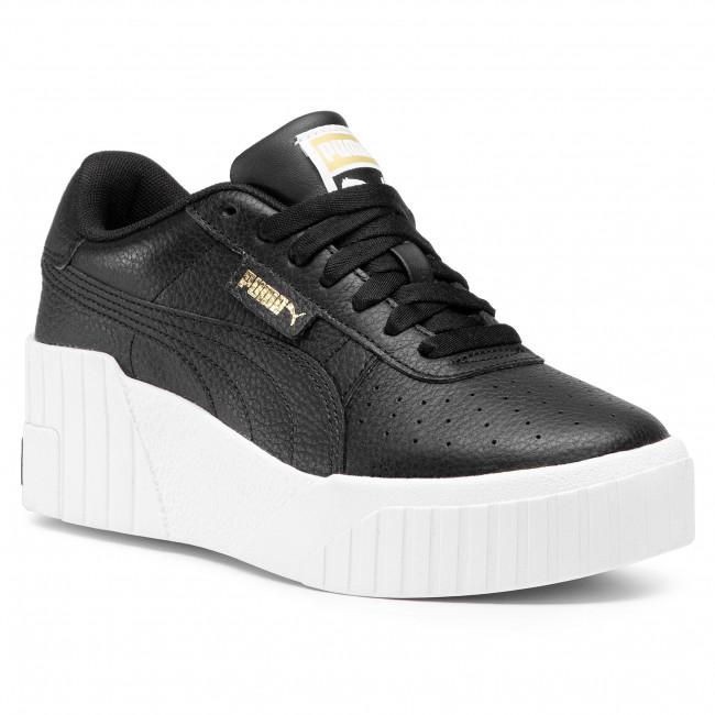 Sneakers PUMA - Cali Wedge 373438 02