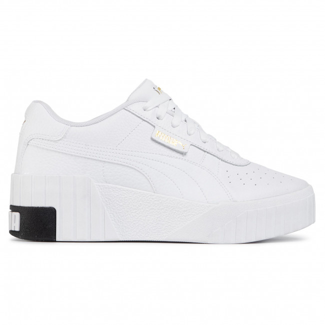 Sneakers PUMA - Cali Wedge 373438 03