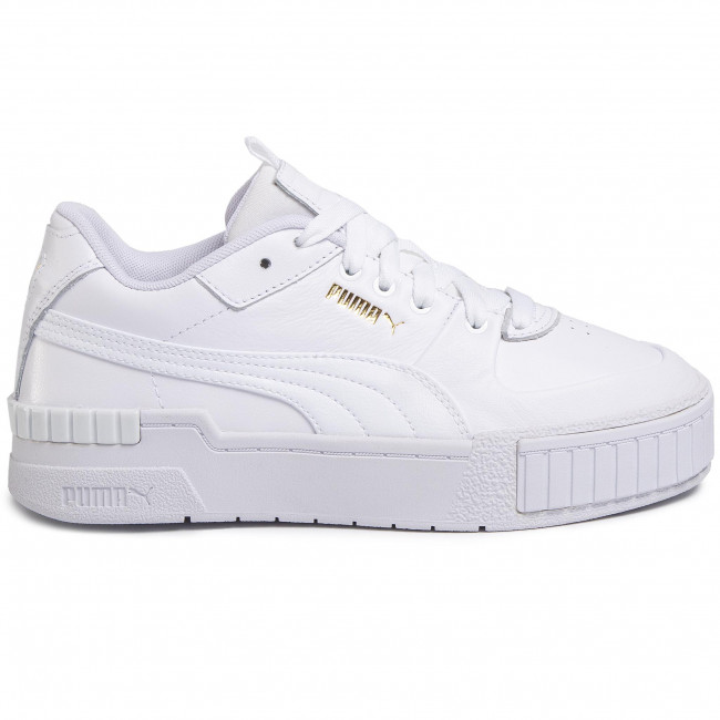 Sneakers PUMA - Cali Sport Wn's 373871